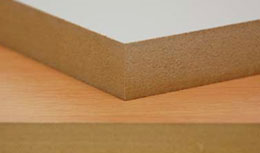 MELAMINE FACED MELAMINE FACED MDF CHIPBOARDMDF CHIPBOARD